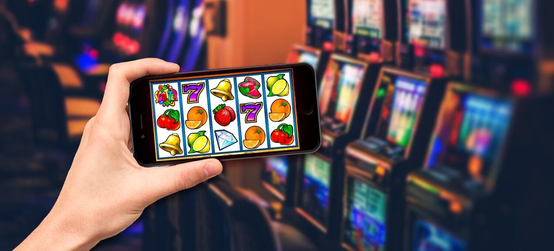 Kelebihan Dari Permainan Judi Slot Online Uang Asli